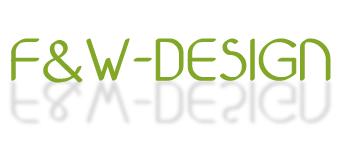 Webdesign - F&W-Design