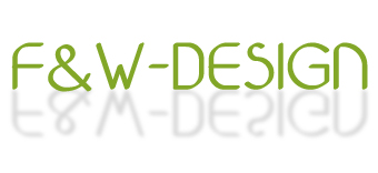 F&W-Design | Professioneel Webdesign
