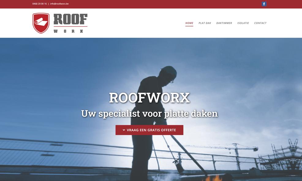 Roofworx
